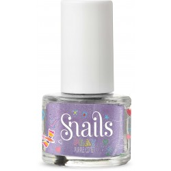 Mini Pinta uñas Purple Comet (lila)