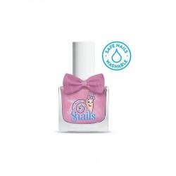 Pinta uñas Glitter Bomb (rosa)