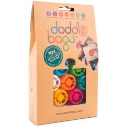 Bolsas Doddle bags