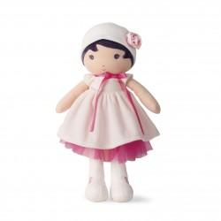 Muñeca XL Perle