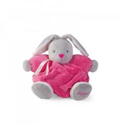 Conejo mediano Frambuesa