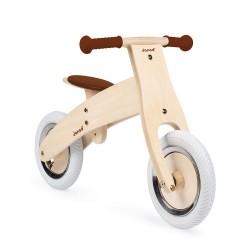 Bicicleta natural para personalizar
