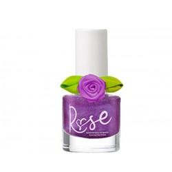 Pinta uñas Goat Rose