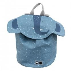 Mini mochila del elefante
