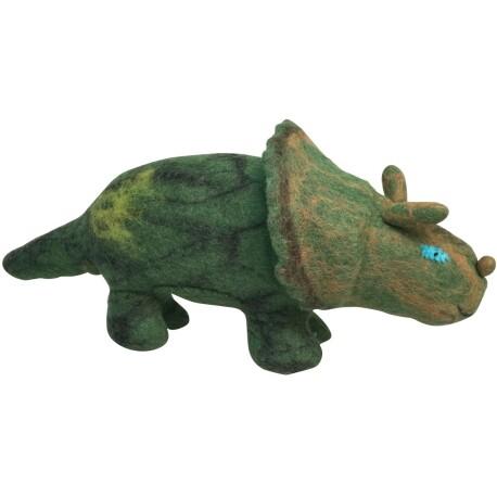 Papoose Dinosaur Large