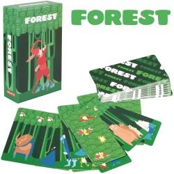 "Juego de mesa ""Forest"""