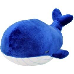 Kanaroa, la ballena de 13 cm