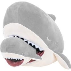 Zap, el tiburón de 53 cm