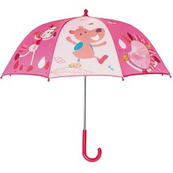 Paraguas Louise (Louise Umbrella)