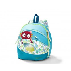 Mochila Georges (Georges Backpak)