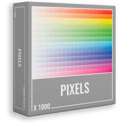 Puzle de 1000 piezas Pixels