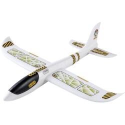 Avión planeador para lanzar Terra Kids
