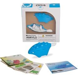 Puzle 3D HALF-TOYS Ankylosaurus