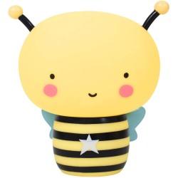 Hucha: abeja