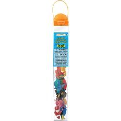 Tubo de Arrecifes de Coral TOOBS®