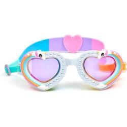 Gafas de natación MAGICAL RIDE Pony Ride Rainbow