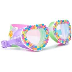 Gafas de natación VALENTINE U Rock Rainbow