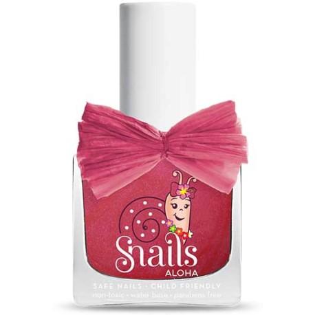 Pinta uñas Maui (colección Aloha, rosa)