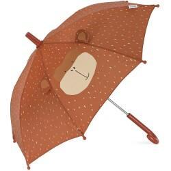 Paraguas del Sr. Mono