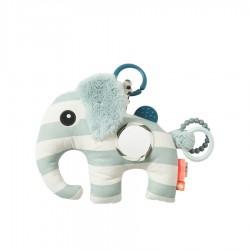 Elefante de actividades Elphee