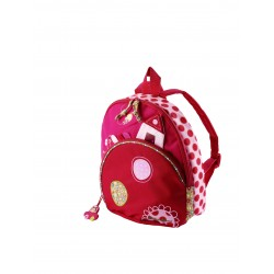 Mochila Liz (Liz backpack)