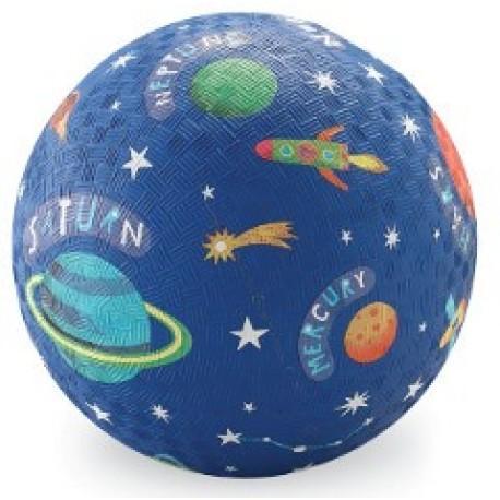 Pelota de 18 cm del sistema solar