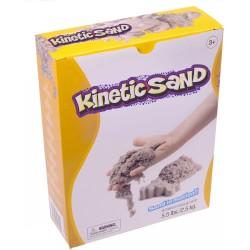 Caja de arena cinética Kinetic Sand de 2,5 kg