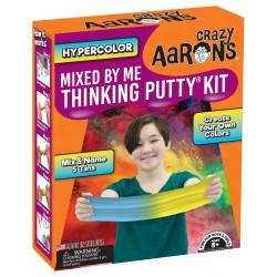 Set de regalo de plastilina kit de mezclas - Hypercolor
