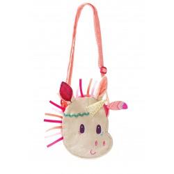 Bolso de la unicornia Louise
