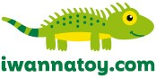 iwannatoy.com
